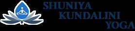 Shuniya Kundalini Yoga Logo