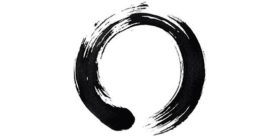 Shuniya yoga Leicester