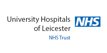 nhs yoga leicester